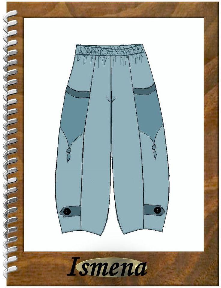 83 best Anleitungen nähen images on Pinterest | Dressmaking, Sewing ...