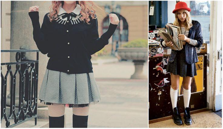 Блог о рукоделии и моде покажет вам мастер классы рукоделия, на пример, как сделать бижутерию своими руками. Здесь же вы найдете модные новости, советы с чем носить кардиган или платье-футляр, капсульный гардероб, а так же найдете мастер классы новости моды, сеты одежды.