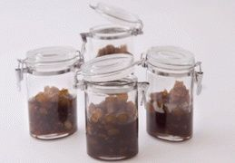 Druivenchutney met sjalotjes | Recept | KookJij