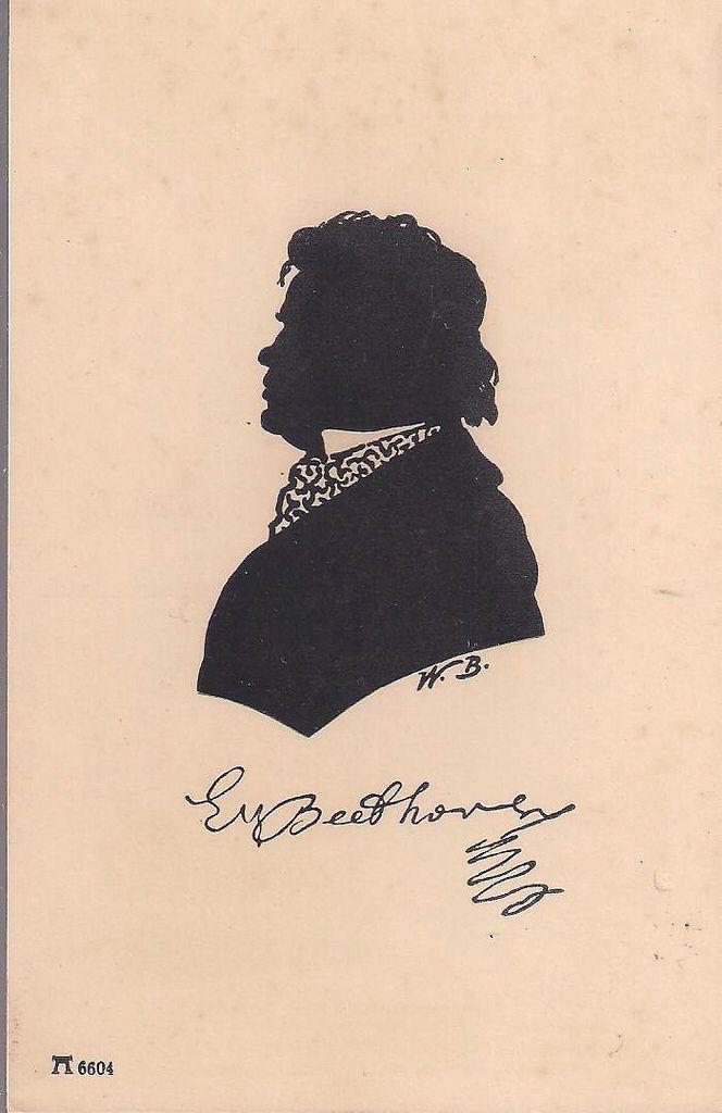 composer report ludwig van beethoven Ludwig van beethoven, one of the greatest composers of the roomantic period ludwig van beethoven, one of the greatest composer report: ludwig van beethoven.