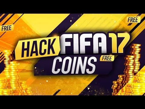 http://www.fifa-planet.com/fifa-ultimate-team/fifa-17-free-coins-free-ultimate-team-coins-fifa-17-ps4-xbox-pc-movil-fifa-17-free-coins-2017/ - FIFA 17 FREE COINS FREE ULTIMATE TEAM COINS FIFA 17 PS4, XBOX, PC, MÓVIL FIFA 17 FREE COINS 2017 hack FIFA 17 FR