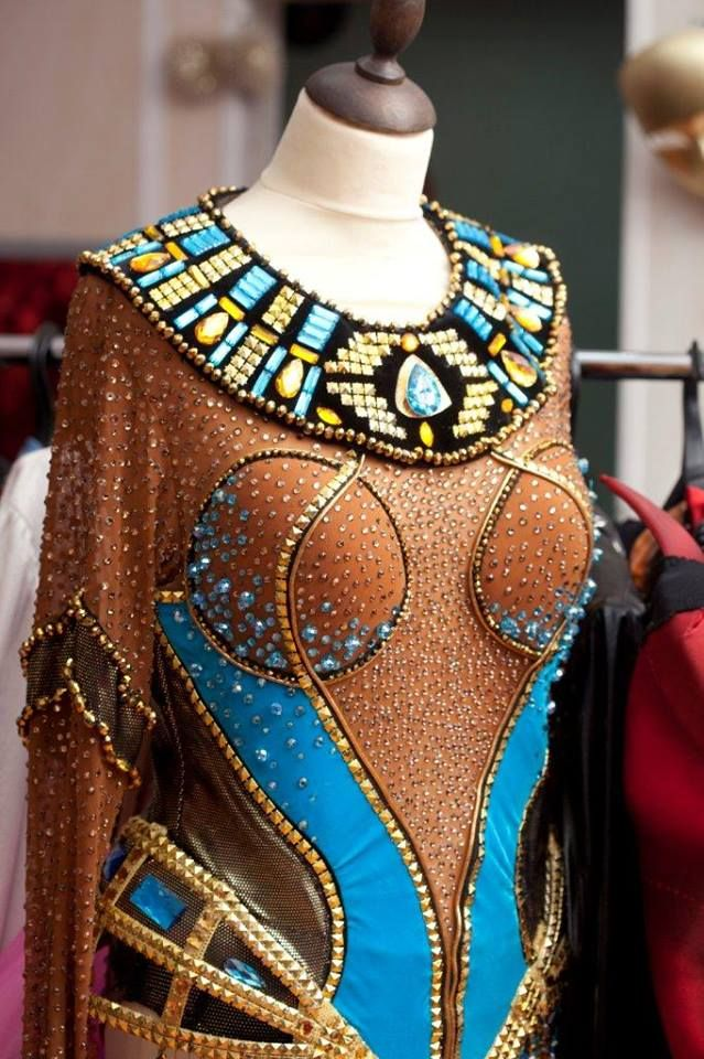Mythmaking: Behind the scene of #Cleopatra #Show  #Evdokimovshowtheater‬ ‪#costumes ‪#show‬ ‪#theater #theatre‬ ‪#dragqueenshow‬ ‪#diva‬ #cabaret ‪#showthwater‬ #centralstationclub #nightclub‬ ‪#moscow‬ #pussycatdolls‬ ‪#egypt‬ #vogue‬ ‪#cleopatra #queen