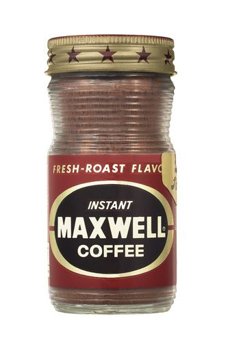 maxwell house colors Maxwell house painting is an interior and exterior painting company serving montgomery county, pa complete customer satisfaction is our goal no job is complete until our customers are 100% satisfied.