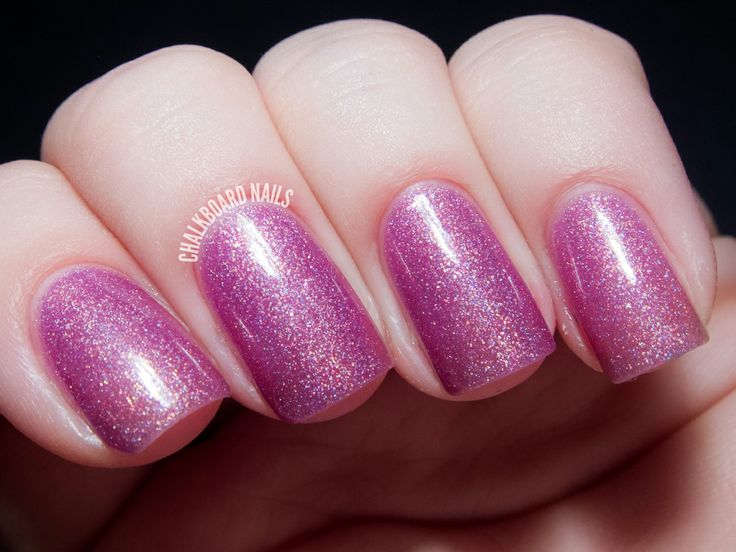 Bird is the Word Girly Bits Fall Season Premiere Collection for Fall 2013 | Chalkboard Nails
