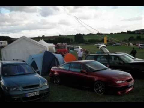 St #wendel 2009 Opel Blitze Sindorf, Opelclub Gillenfeld e.V. , Opel Huricane´s Rhein-Erft  #Saarland !. Opeltreffen in St. #Wendel St. #Wendel #Saarland http://saar.city/?p=16504