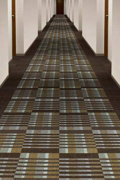 Midtown Lights by Lexmark Carpet - Public Spaces Carpet