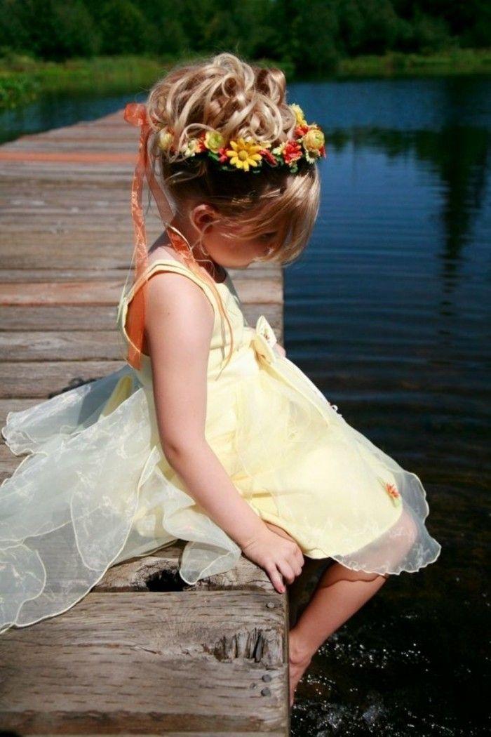 Belle fille cherche mariage