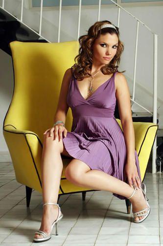 Tabata Jalil Hot   Tabata Jalil podría posar en sexyfotos   t1abata ... Jennifer Lawrence