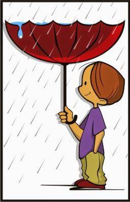 Con estas tarjetas favorecemos el lenguaje oral, en ellas el niño describe una situación o dibujo oralmente. Se trabaja : La comprens...