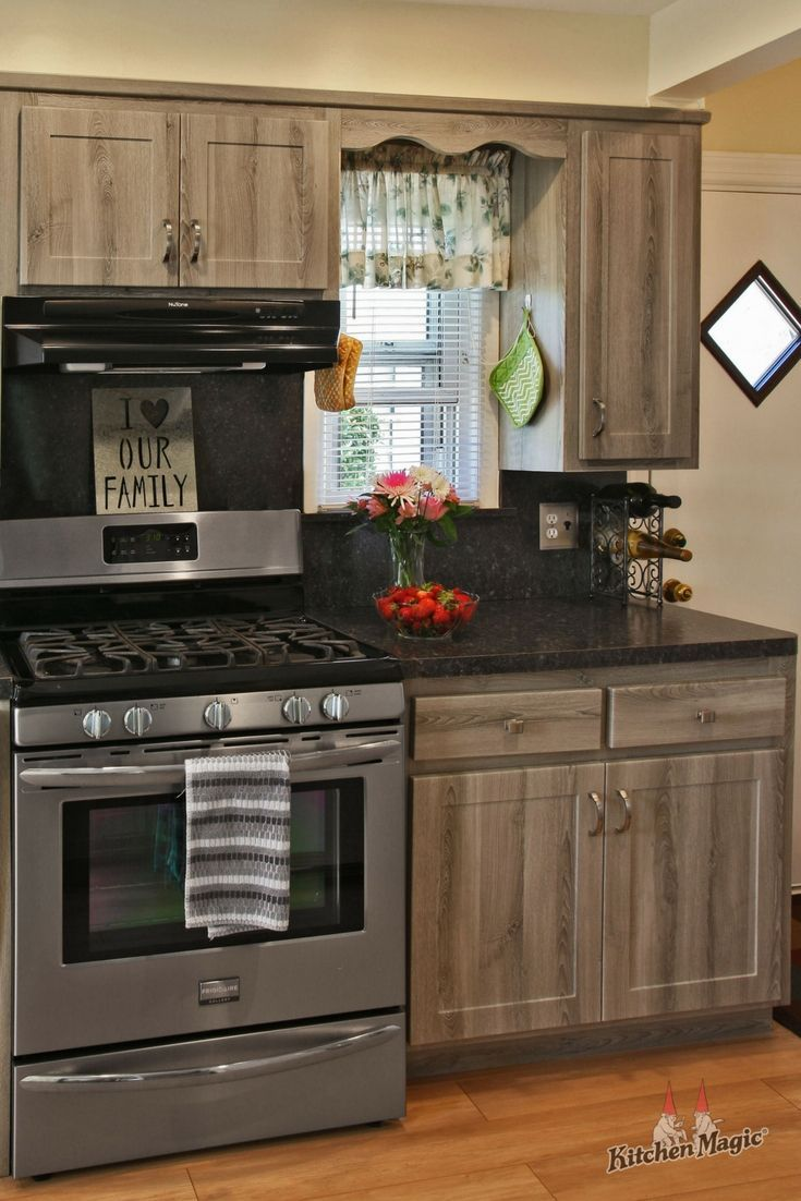Hd Formica Countertops Laminate Countertops Have Come A Long Way Today S Wilsonart And