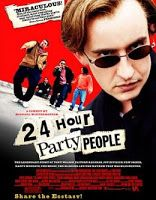 .ESPACIO WOODYJAGGERIANO.: Michael Winterbottom - (2002) 24 HOURS PARTY PEOPL... http://woody-jagger.blogspot.com/2008/11/michael-winterbottom-2002-24-hours.html