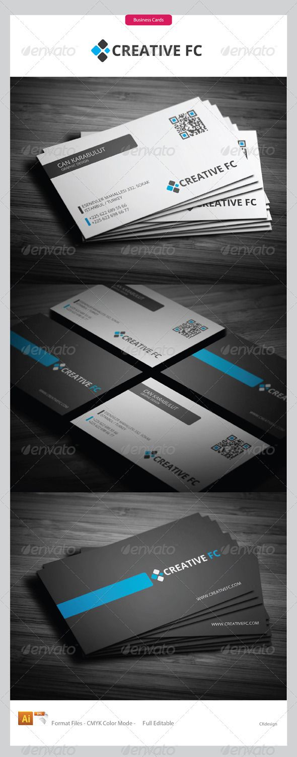 29 Best Business Card Inspiration Images On Pinterest Business