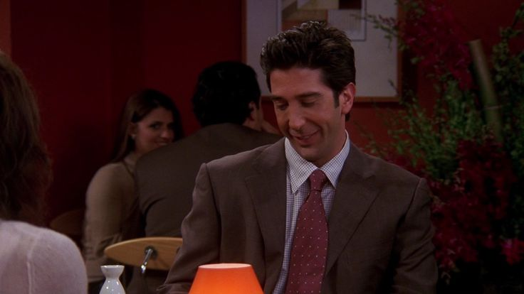 10.06 The One with Ross's Grant - Friends1006-0408 - Friends Screencaps