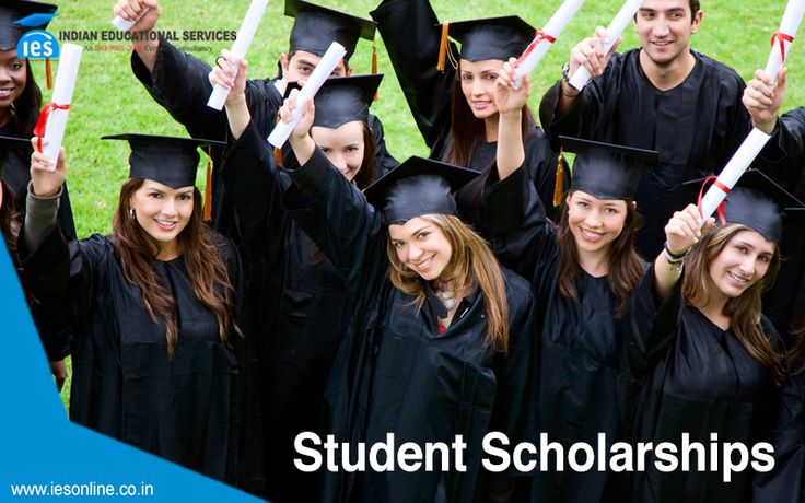 The #Karnataka state government is offering                                                    #Sanchi HonnammaStudentScholarship for meritorious #girlstudents. Students who have secured high marks in #2ndPUC are eligible to apply.