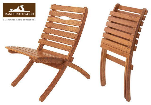 Outdoor Wooden Folding Chairs DIY Chairs Stools Pinterest Colors