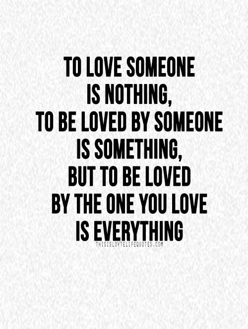 Soulmates Love Quotes About Life: Best 25+ Soulmates Quotes Ideas On Pinterest