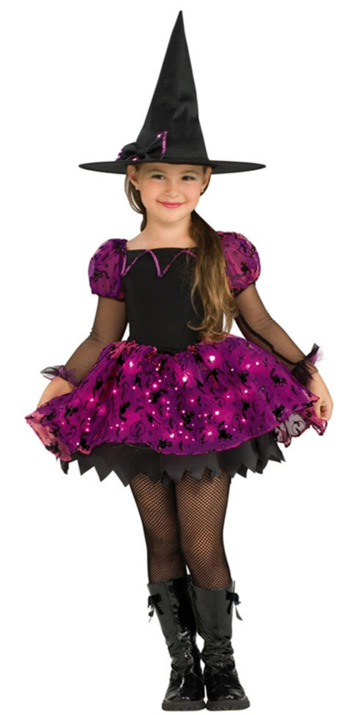 114 best Kids Halloween Costumes images on Pinterest