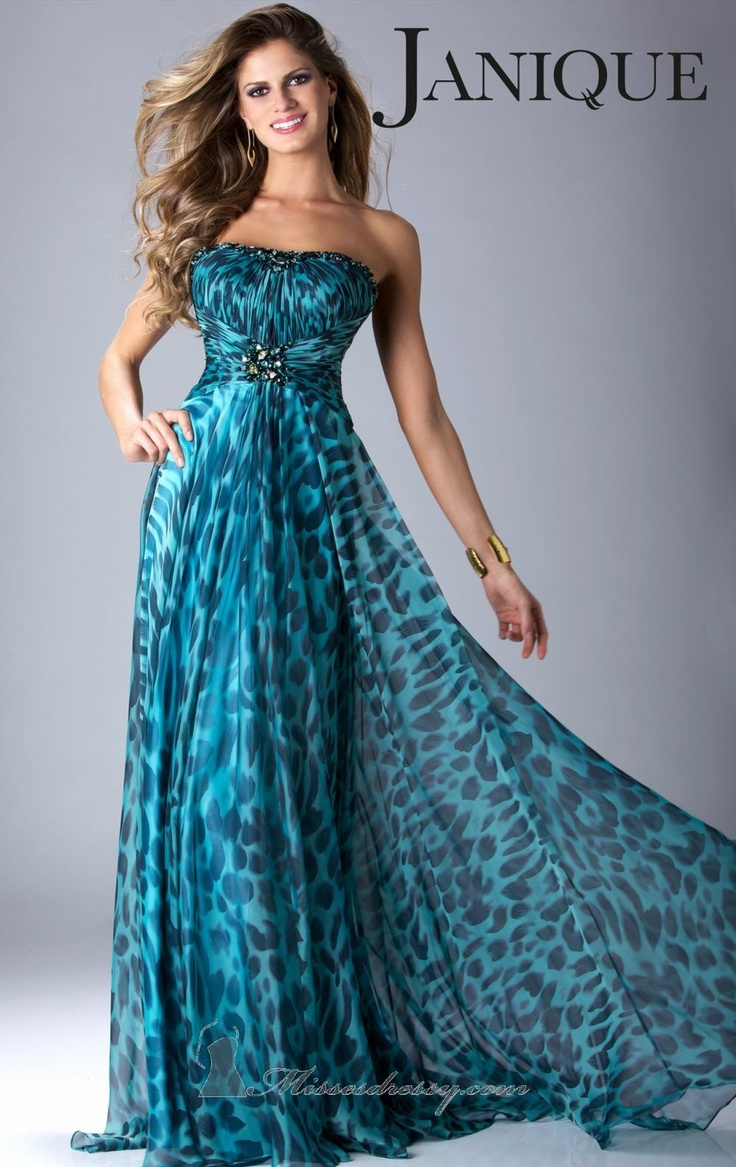 21 best Dress images on Pinterest | Prom dresses, Ball gowns and ...