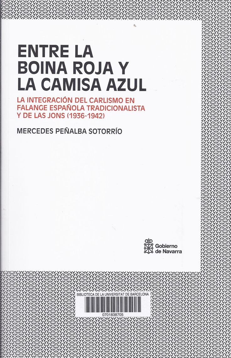 http://cataleg.ub.edu/record=b2184007~S1*cat #Carlisme #Navarra