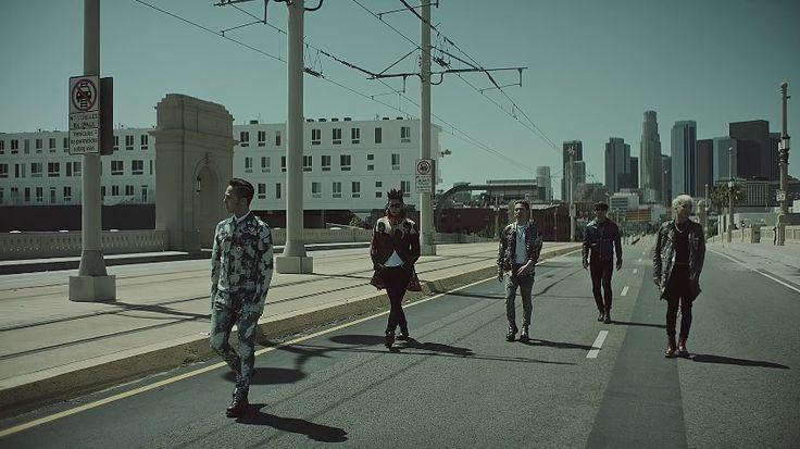 #BIGBANG #Loser
