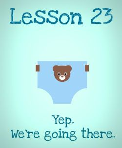 Lesson 23: Let's Cut Your Penis Off. Or Not. Whatever.: Lesson 23, Babies, Stir, Hysterical Blog, Awesome Blogposts, Penis
