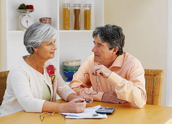 #ACS (Aide à la Complémentaire Santé) : trouvez les informations pour savoir si vous pouvez en bénéficier.
