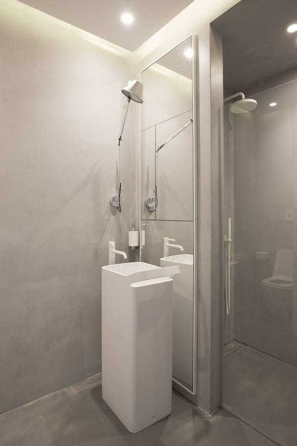 137 best sanitari e arredo bagno images on Pinterest