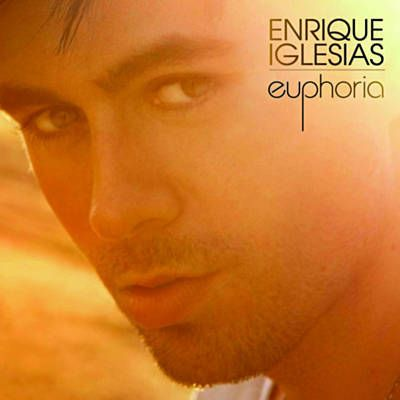 Found Heartbeat by Enrique Iglesias Feat. Nicole Scherzinger with Shazam, have a listen: http://www.shazam.com/discover/track/52671324