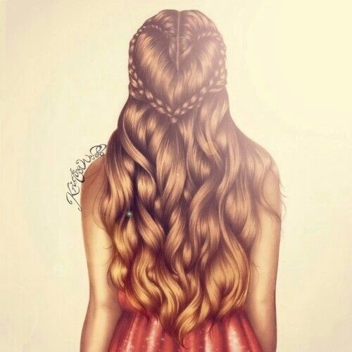 Hair Drawing Tumblr Google Keresés Hair Drawing Pinterest - Hairstyle drawing tumblr