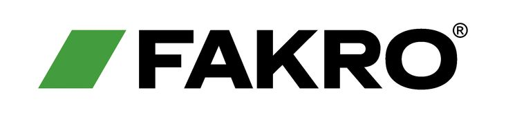 FAKRO is a private company established in Poland in 1991. The company is the most dynamic and fastest growing roof window manufacturer in the world. The co-owners of international subsidiaries are trading in: UK, Austria, Spain, the Netherlands, Ireland, Germany, Poland, Russia and Hungary.