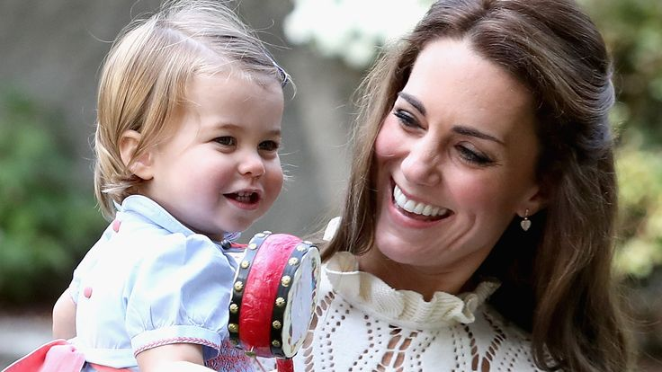 25 Times George & Charlotte Stole the Show on the Canadian Royal Tour: Take a look at the cutest moments from the royal children on the Canadian Royal Tour.