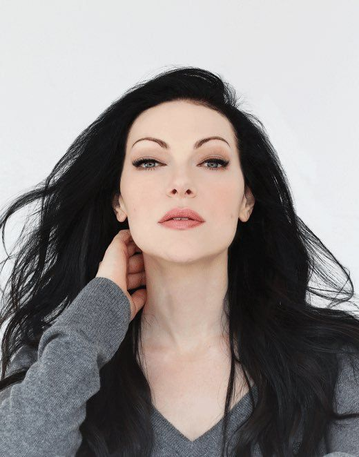 Lara prepon picture 79