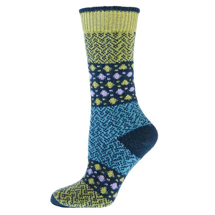 22 best images about QT Feet on Pinterest | Merchant, The o'jays ...