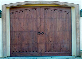 Idc garage doors garage door repair garage door for Alpharetta garage door