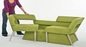 Las 25 mejores ideas sobre muebles para espacios reducidos en pinterest y m s espacios - Muebles funcionales para espacios reducidos ...