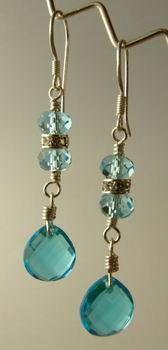 cheap tote bags for women  Aya Hisham on DIY Jewelry