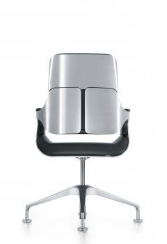 Interstuhl Silver 151S Conference Chair