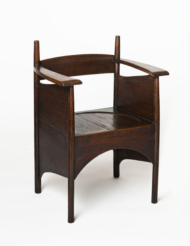 Möbel Maastricht 73 best möbel images on furniture product design and