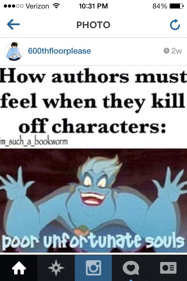 This reminds me of Rick Troll Riordan and Veronica Roth and Cassandra Clare