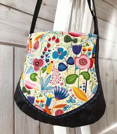 Barevná , veselá ...Helen Dardik, Helen´s Garden, Clothworks:https://www.umelluzinky.cz/umelluzinky/eshop/3-1-METRAZ/2725-3-Helen-s-Meadow.