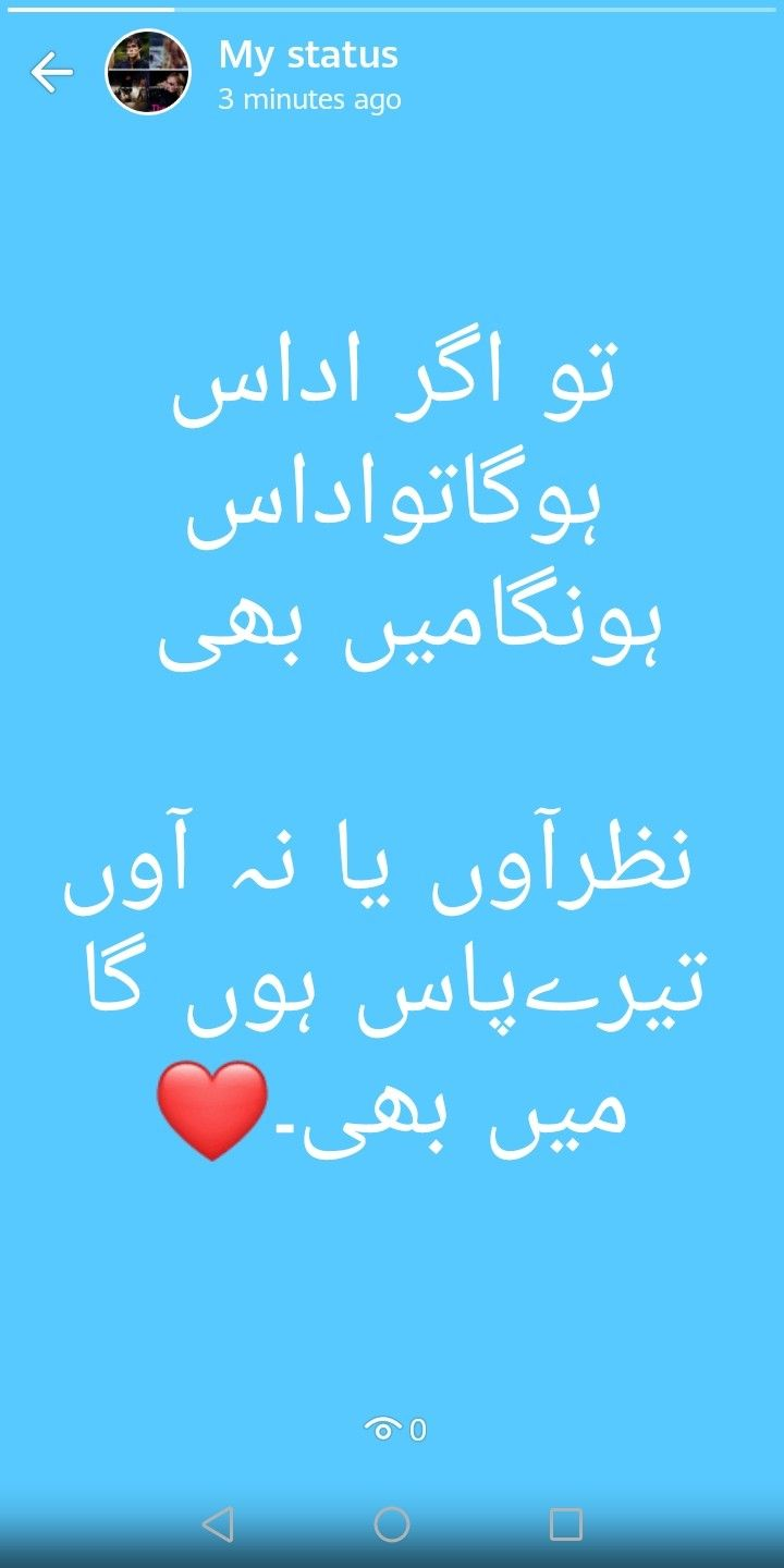 I Realize My Mistake When U And Time Both Were Gone Fun Quotes Funny Funny Quotes Love Poetry Urdu