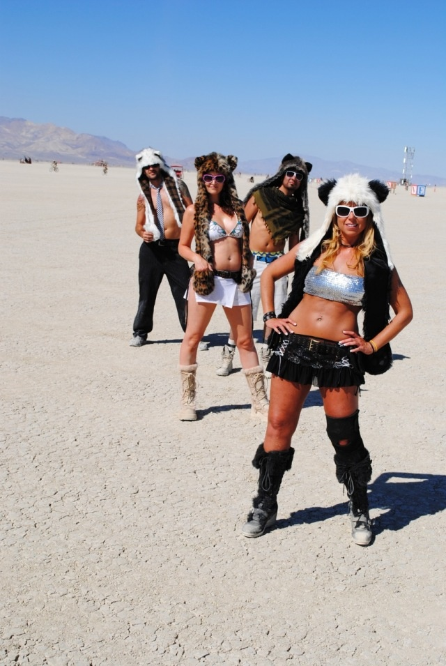 Visit thespirittribe.com for more info on how to get a discount. Ultra Music Festival Outfit Idea, Coachella Outfit idea, WMC outfit idea, EDC Outfit idea, Burningman Outfit idea, bonnaroo music festival outfits ideas