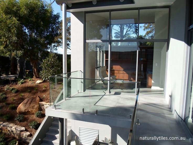 Cemento tiles indoor & outdoor 750x750mm