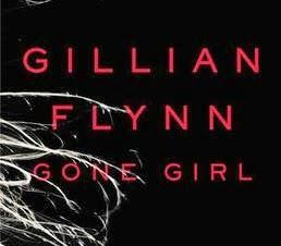 Beauty and the Mist - everything about beauty: Summer Loving' Tag Gone Girl, Gillian Flynn