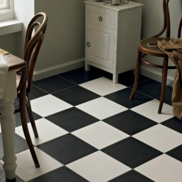 207 best tiles images on pinterest tiles cement tiles and floors 29 black mono wall floor tiles fired earth malvernweather Choice Image