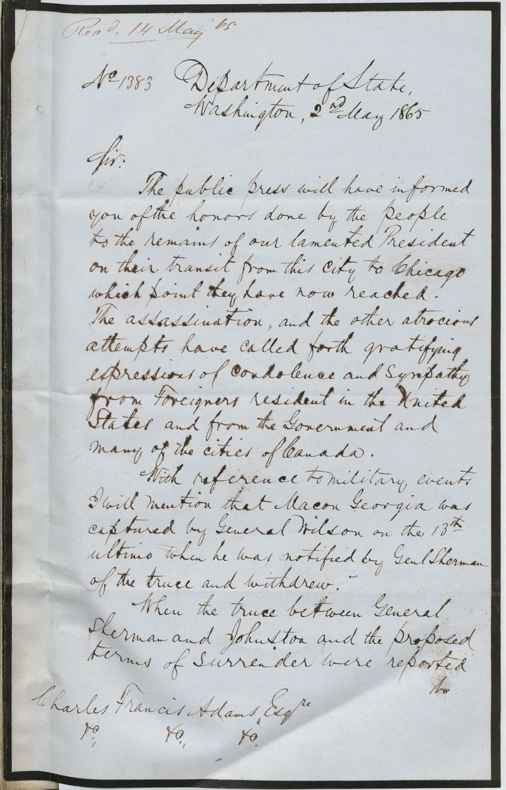 65 Best Letters About Lincoln Images On Pinterest | Calligraphy