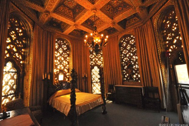 Best 17 Best Images About Inside Hearst Castle On Pinterest 400 x 300