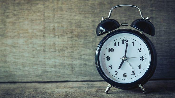 Ráno má obrovský vliv na celý zbytek dne. Ranní rutina do značné míry ovlivňuje v jaké náladě vyjdeme ze dveří do dalšího dne. Je statisticky doložitelné, že lidé, kteří si osvojili například zvyk …