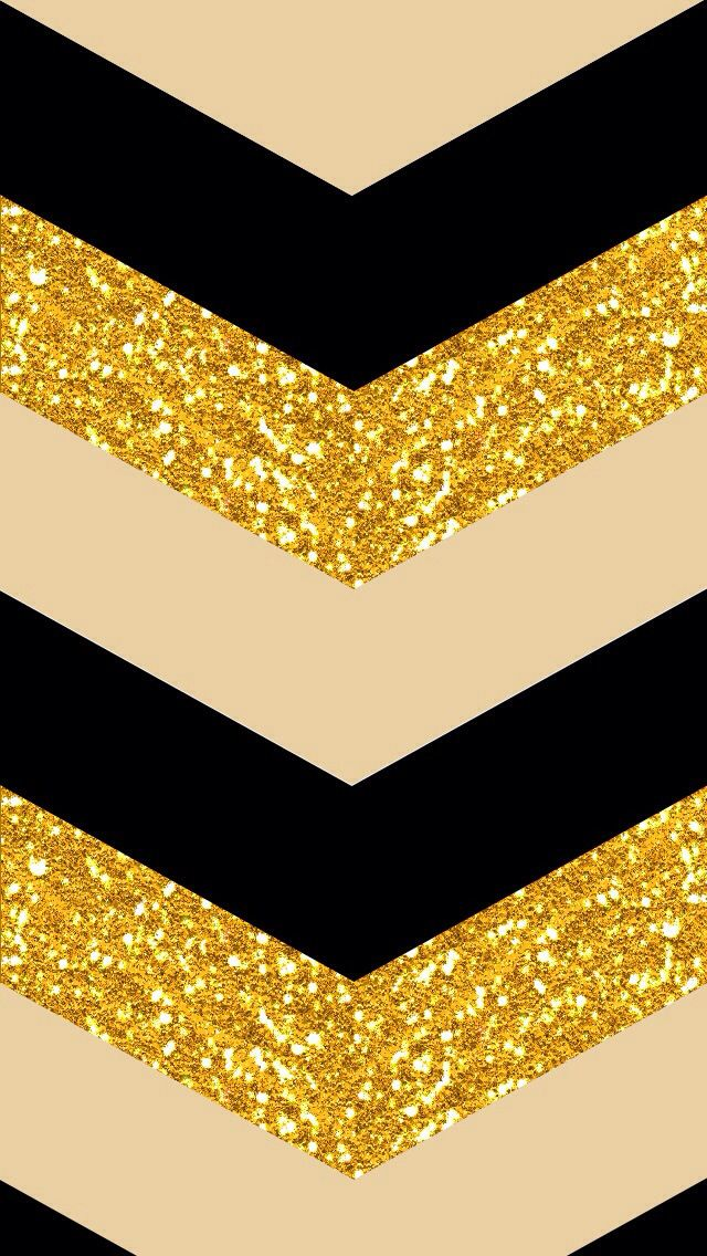 Purdue colors!!! :)  Chevron glitter background @Karen Jacot Jacot Darling Space & Stuff Blog Colin