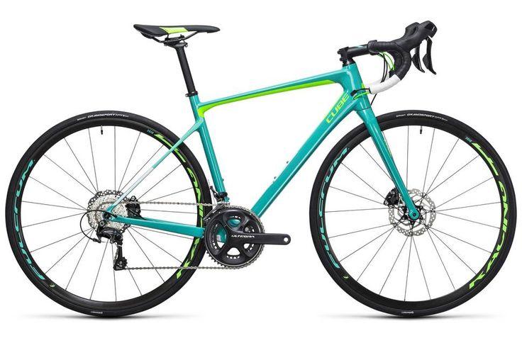 Carbon Women's Road Bikes: 7 Best 2017 Bikes Be...